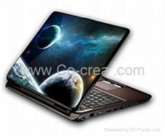 Laptop Notebook Cover Protective
