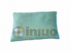 9425/9435 suction pillow