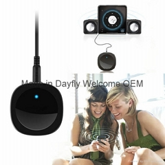 B3501 Wireless Bluetooth Music