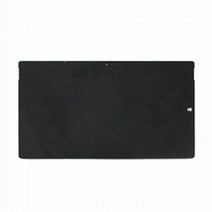 12inch QHD lcd screen assembly