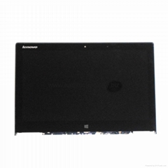 Lcd Screen Touch Digitizer