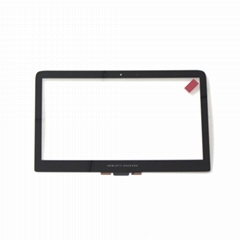 Touch Screen Digitizer Glass for