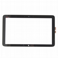 Replacement Laptop Touch Screen