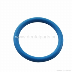 O Ring For Star 430 (50pcs in a