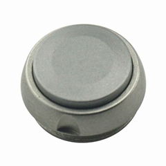 Push Button Cap For W&H WS-75