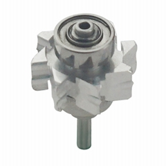 Rotor For NSK Ti-Max X700L-