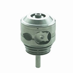 Cartridge For NSK S-Max M600L-