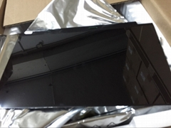 Hot sell1600(RGB)*900 HD lcd
