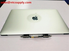 Apple Macbook Pro A1706 A1708 2016