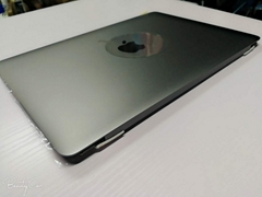 OEM New Apple Macbook Pro 15.4inch