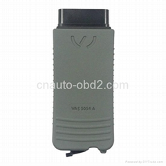 New Arrival Car Diagnostic Tool