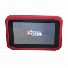 XTOOL X-100 PAD Tablet Key