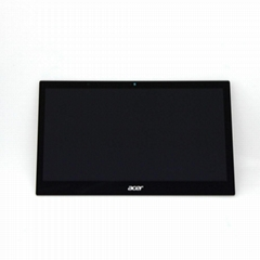 Acer Aspire R7-371T LCD
