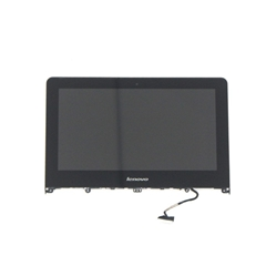 11.6 Lcd Touch Screen Assembly W