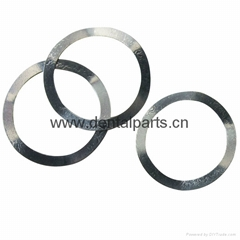 (10PCS) Wave Gasket For Bien Air