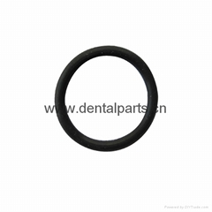 (50pcs) O Ring For Bien Air - Bien