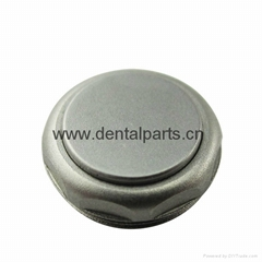 Push Button Cap/Back Cap --