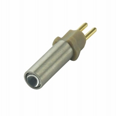 Xenon Bulb For Star Handpiece -