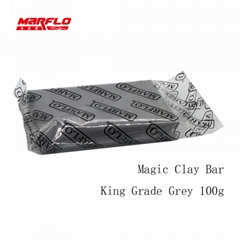 Magic Clay Bar Auto Car Paint Care
