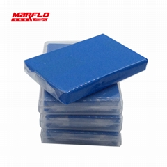MARFLO 5pcs100g Magic Car truck
