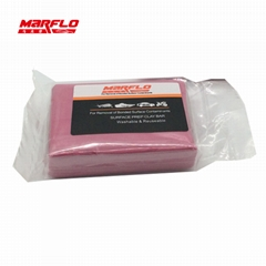 Magic Clay Bar Light Cutting Grade