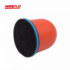 Car Pain Care Sponge Brush Magic