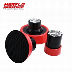 MARFLO Plate Backing Pad Sponge