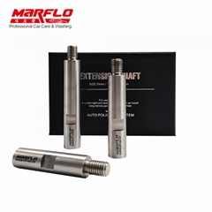 MARFLO Stainless Steel M14 Rotary