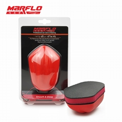 Marflo Car Care Paint Cleaner