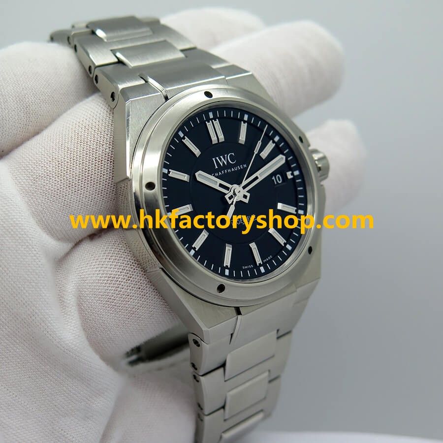 newest 622f9 52164 IWC IW323902 replica watch - IWC - Best Replica Watches