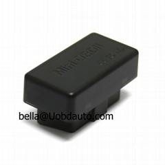 New bluetooth 4.0 mini elm