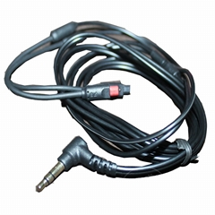 Audio Cable for Audio-Technica