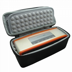 EVA Carry Case for Bose Soundlink