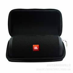EVA Case Bag for JBL Flip 3