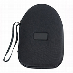 Headphone Case for Bang & Olufsen