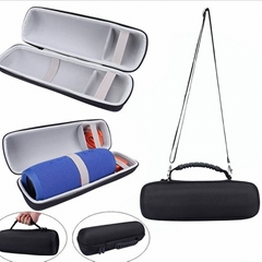 Carry Case For JBL Charge 3