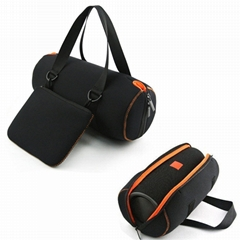 Carry Case for JBL Xtreme Speaker