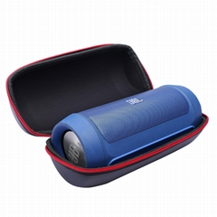 Carry Case for JBL Charge 2/Pulse